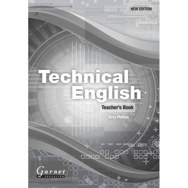 Technical English Teacher's Book