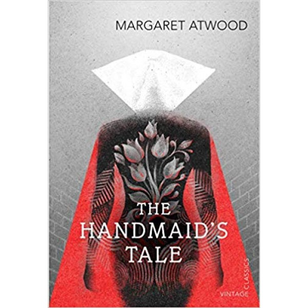 The Handmaid's Tale, Atwood