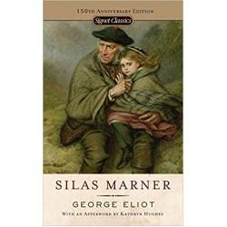 Silas Marner, Eliot