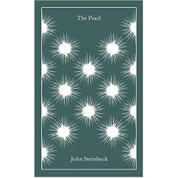 The Pearl, Steinbeck