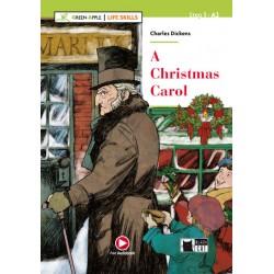 Level A2 A Christmas Carol