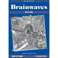 Brainwaves 2 Workbook