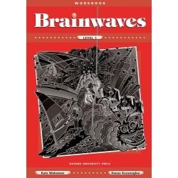 Brainwaves 1 Workbook