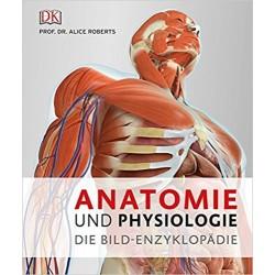 Anatomie und Physiologie (German), Roberts