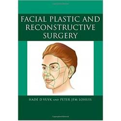 Facial Plastic and Reconstructive Surgery, Vuyk