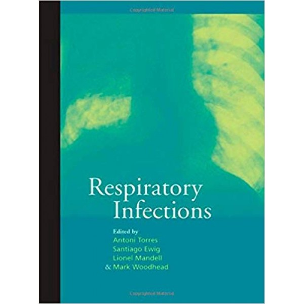 Respiratory Infections, Torres