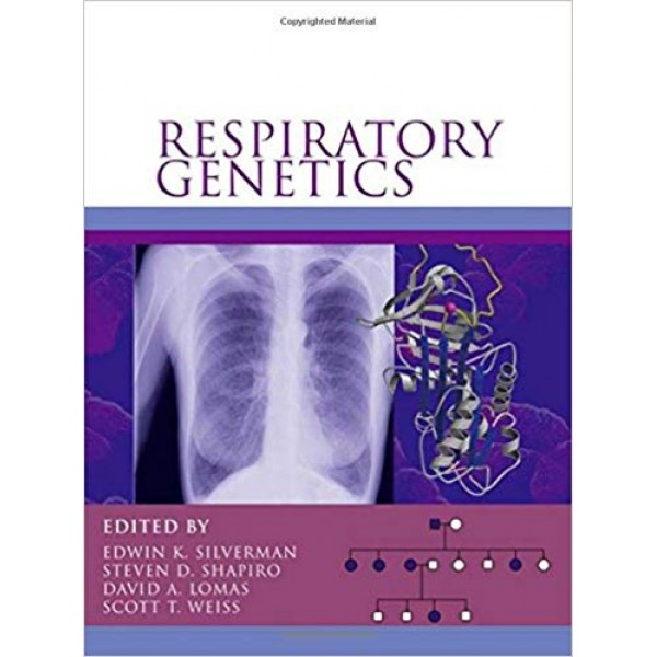 Respiratory Genetics, Silverman