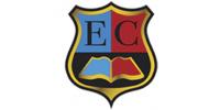 Educational Centre Moldova